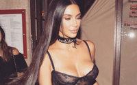 Braquage de Kim Kardashian à Paris : 17 personnes interpellées