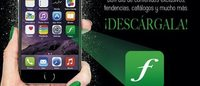 Fedco lanza al mercado su nueva App