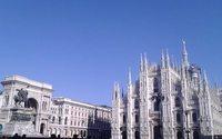 Export Milano, Monza e Lodi nel primo trimestre 2018 a 14 miliardi di euro