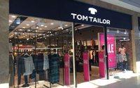 В крупнейшем ТЦ Нижнего Новгорода появился второй магазин Tom Tailor