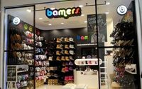 La firma chilena de calzado Bamers desembarca en México
