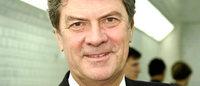 Pioneiro na Louis Vuitton, Yves Carcelle morre aos 66 anos