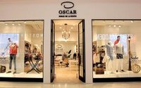 Oscar de la Renta opens its first store in Mexico with plans for expansion