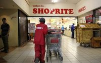 Steinhoff Africa Retail plans to change name to Pepkor
