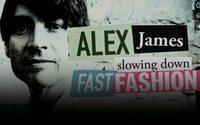Slowing Down Fast Fashion, novo documentário sobre o lado B da moda