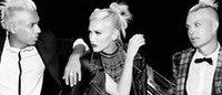 No Doubt выпустят капсульную коллекцию одежды в стиле унисекс