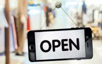 Le Vendeur Connecté : quelle relation client à l'ère de l'omnicanal ?
