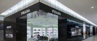 El perfil del consumidor de lujo en México