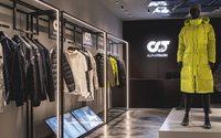 Alpha Tauri eröffnen Flagship-Store am Heimatstandort
