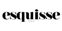 ESQUISSE PARIS LINGERIE