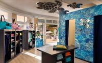 Vilebrequin: nuove aperture a Ibiza e Porto Cervo