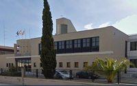 AEI Tèxtils coordinará el proyecto europeo Life-Farex
