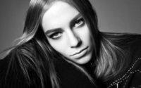 Zara и Zara Home будут производиться в России