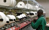 Uniwax : le leader africain du pagne augmente son capital de 15 millions d'euros