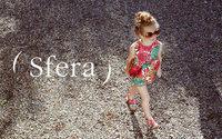 Sfera kooperiert mit Karstadt