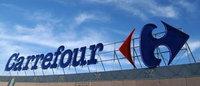 Carrefour ouvrira une épicerie fine place de la Madeleine à Paris en 2014
