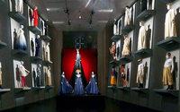 Musée des tissus de Lyon : la région Auvergne-Rhône-Alpes prête à investir 5 millions d'euros