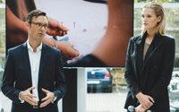 Tom Tailor: Gehen Schäfer und Dressendörfer?