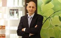 LVMH : Stéphane Bianchi prend la tête de la division montres