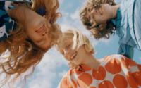 Marimekko increases its earnings estimates