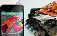 The Squirrelz: aplicação pretende fechar o ciclo de desperdício da moda