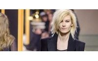 H&M снова устроит показ в Париже