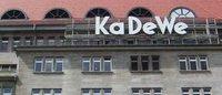 KaDeWe: Nico Heinemann ist neuer Geschäftsführer