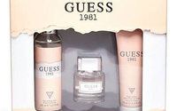 Guess e Interparfums siglano un accordo di licenza per 15 anni