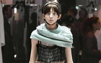 """Gucci honra en Milán el """"ritual"""" creativo de la moda con su apuesta femenina"""