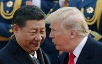 USA minacciano altri dazi contro Cina se dialogo Trump-Xi fallirà