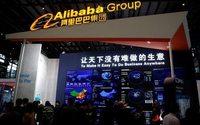 Centres commerciaux : Alibaba lance une offre d'achat pour l'opérateur chinois Intime