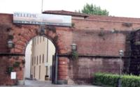 La filiera della pelletteria a Firenze con Pellepiù