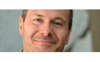 Sergio Rossi: um ex-Pomellato como Chief Operating Officer