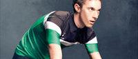 Le Coq Sportif accélère dans la performance avec une ligne cyclisme