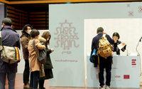 35 marcas españolas de calzado llevan a Japón sus propuestas para el próximo verano