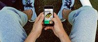 Nike et Adidas misent sur les réseaux sociaux pour être au cœur de la pratique sportive