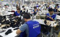 La maquila hondureña aumenta un 8% su salario mínimo