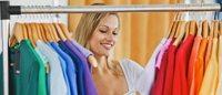 La confianza del consumidor cae 3,2 puntos en noviembre