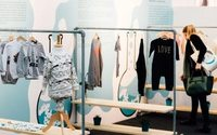 Childrenswear trade show Bubble London to open on Sunday