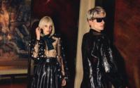 La moda argentina impulsa su presencia en el exterior y apunta a Japón y Estados Unidos