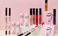 Beauty boomt: Kosmetikbranche setzt erfolgreich auf Digitalisierung