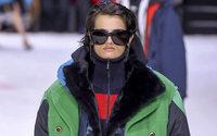 Kering Eyewear annonce un partenariat avec Balenciaga