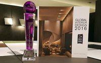 Oikos fra i vincitori del premio 'SBID International'