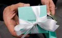 Tiffany names Roger Farah the Chairman of the Board