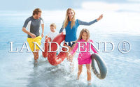 Lands' End revenue impacted by Sears closures, loss expands to $109.8 million