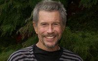 Jean-Paul Goude è il nuovo direttore artistico di Desigual