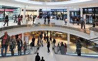 Confiance : terrorisme et emploi préoccupent les consommateurs français