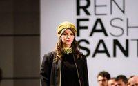 Ren Fashion Santiago afina los detalles de su 4ª edición