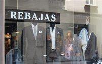 La patronal textil avisa que el sector debe reinventarse