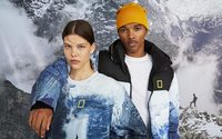 Bershka unveils eco-friendly collaboration with National Geographic